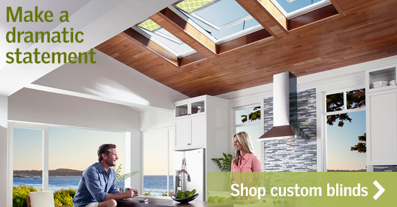 Velux solutions customer service resource site for Velux customer support