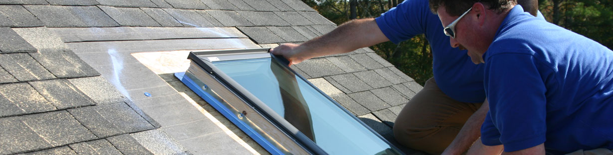 Velux solutions installation help Velux sun tunnel installation instructions